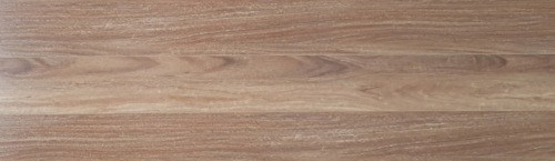 Spotted Gum - Version 1