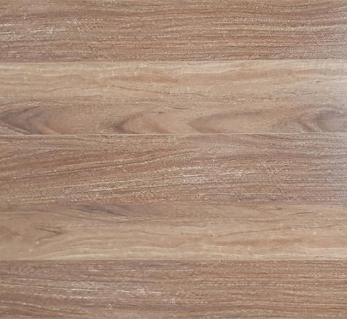 Spotted Gum Laminate- Longboard
