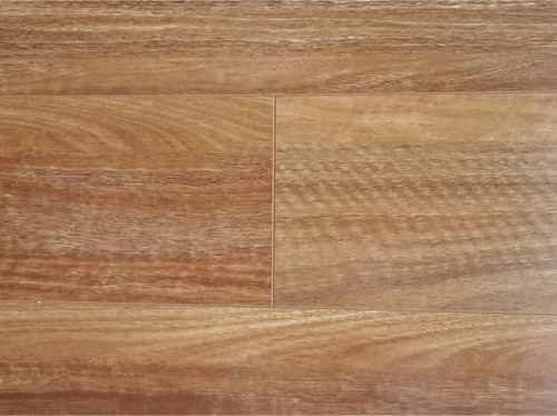 Spotted Gum Laminate - V groove