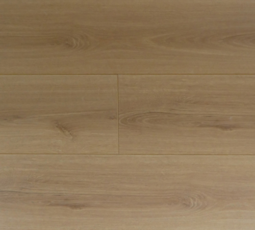 Sunrise Oak Laminate