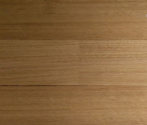 Tas Oak Engineered Wood