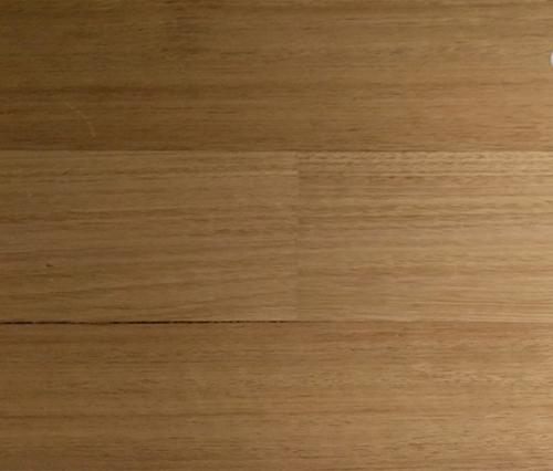 Tas Oak Engineered Wood
