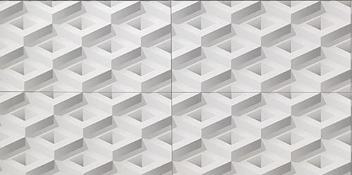 White -1 copy