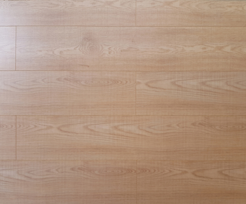White Oak  Laminate