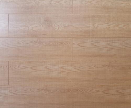 White Oak  Laminate