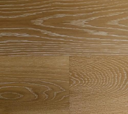 White Wash Engineered Wood